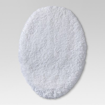 Threshold™ Performance Toilet Seat Cover - True White