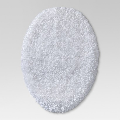 Threshold™ Performance Toilet Seat Cover