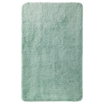Mint Green Bath Target