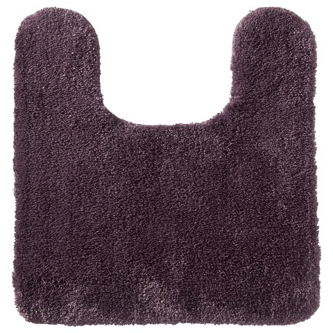New Threshold Bath Rugs TargetHome Design Ideas  Rugs  Home Design Ideas