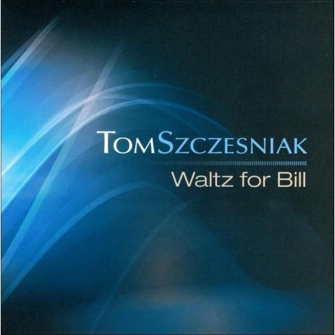 Waltz for Bill