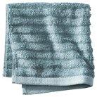 Textured Bath Towels - Threshold™