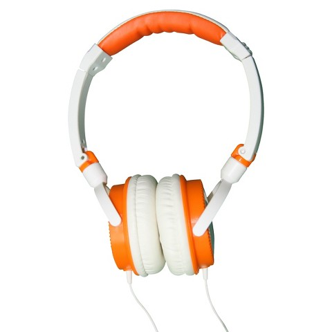 Oregon Scientific Meep Headphone