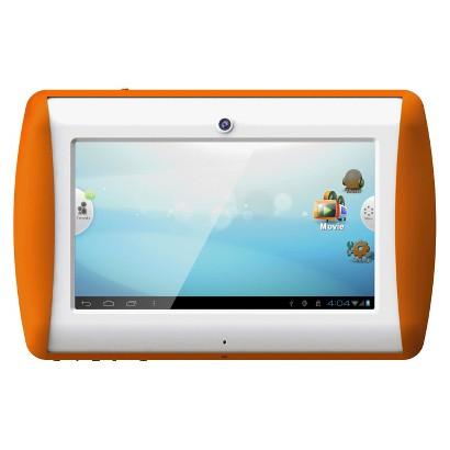 Oregon Scientific Meep Tablet