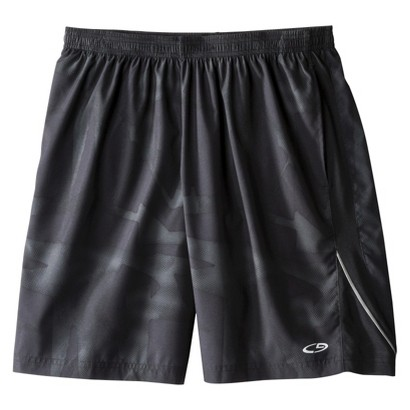 "C9 by Champion® Men's 9"" Running Shorts - Assorted Colors"