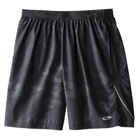 "C9 Champion® Men's 9""  Running Shorts - Assorted Colors"