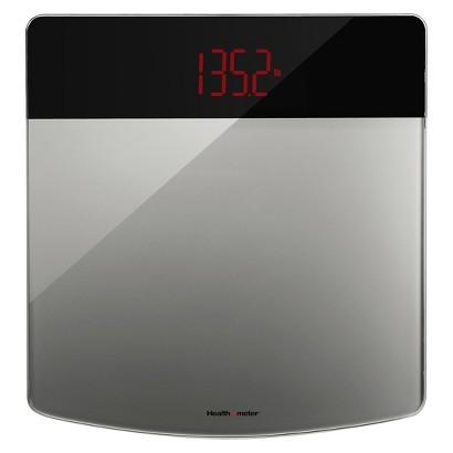 Health o meter digital scale target for Digital jewelry scale target