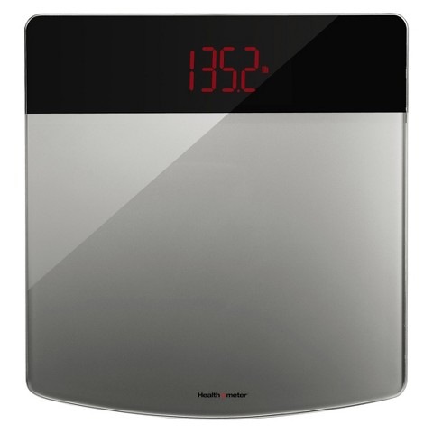 Health-O-Meter Digital Scale