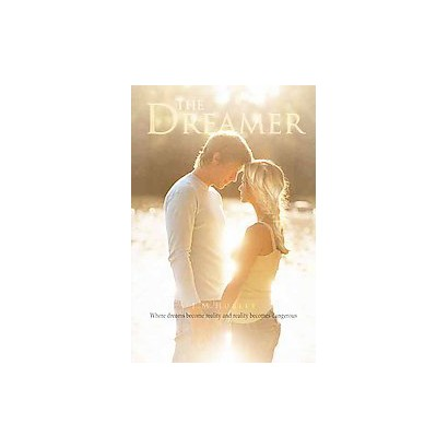 The Dreamer (Hardcover)