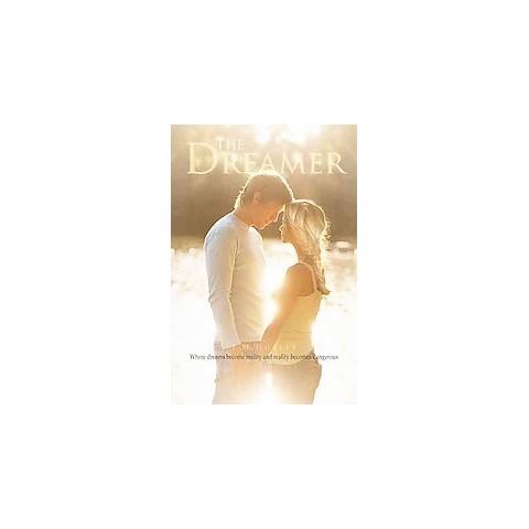 The Dreamer (Hardcover)