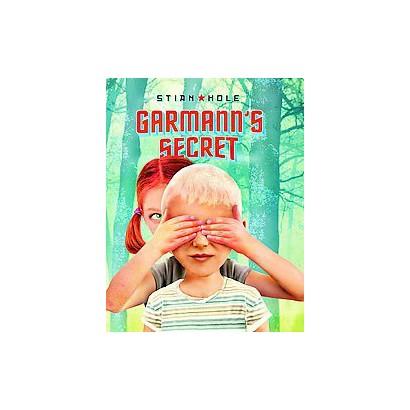 Garmann's Secret (Translation) (Hardcover)
