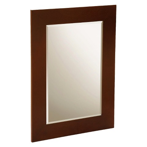 Chatham Wall Mirror