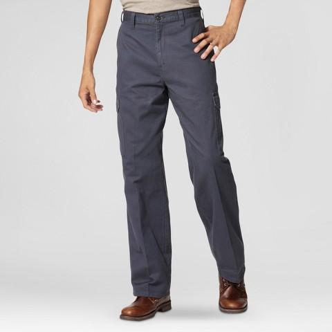 Dickies® Men's Loose Fit Cargo Work Pant