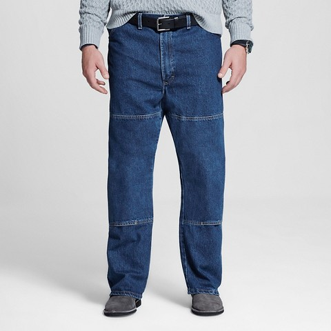 Dickies® - Men's Big & Tall Relaxed  Straight