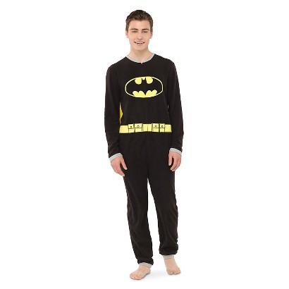 Men's Batman Collection
