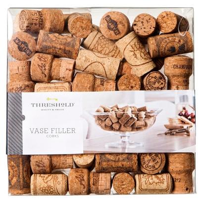 Threshold™ Cork Vase Fillers | Target