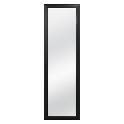 THRESHOLD™ FULL LENGTH DOOR MIRROR