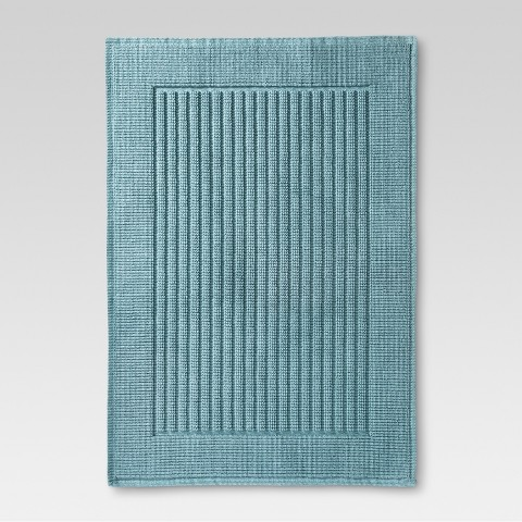 Threshold™ Performance Bath Mat