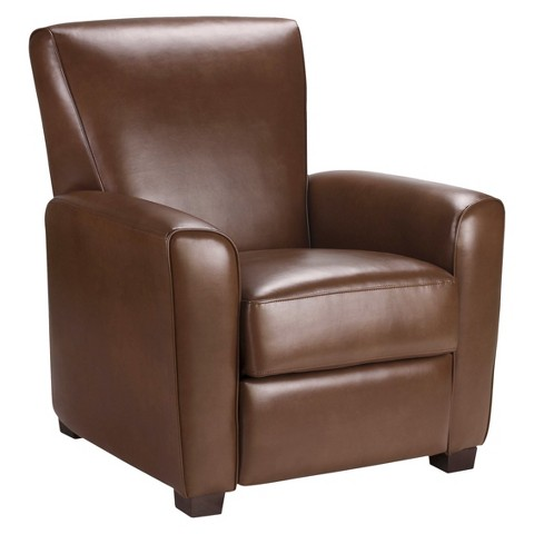 Nolan Recliner Expresso - Threshold™