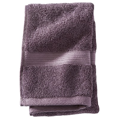 Threshold™ Hand Towel - Cut Lavender