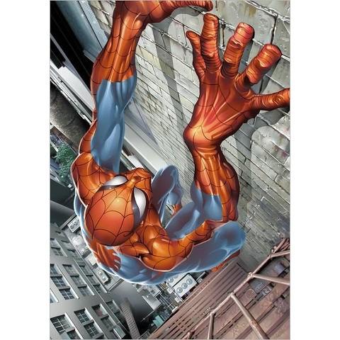 Ultimate Spider-Man Omnibus (Hardcover)