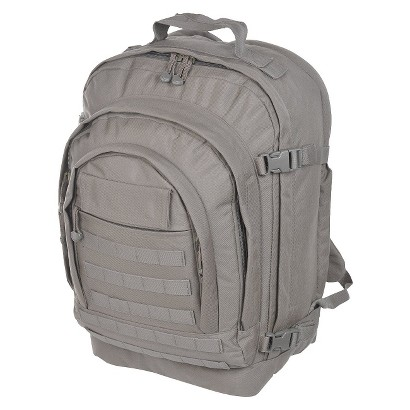 Sandpiper of California Low IR Bugout Bag - Foliage Green