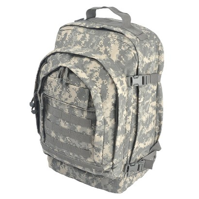 Sandpiper of California ACU Bugout Bag - Camouflage