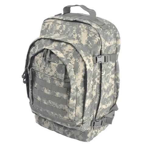 Sandpiper of California ACU Bugout Bag - Camouflage