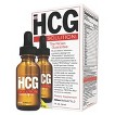 NiGen Biotech HCG Weight Loss Solution - 1oz