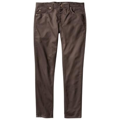 Dickies® Men's Slim Skinny Fit Flex Twill 5-Pocket Pant
