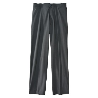 "C9 by Champion® Men's Duo Dry® 32"" Golf Pants"