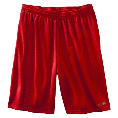 C9 by Men's Mesh Short- Assorted