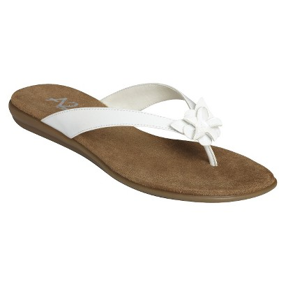 Women's A2 By Aerosoles Torchlight Sandal - Assorted Colors