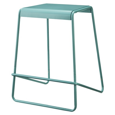 "TOO by Blu Dot Plop 24"" Counter Stool"