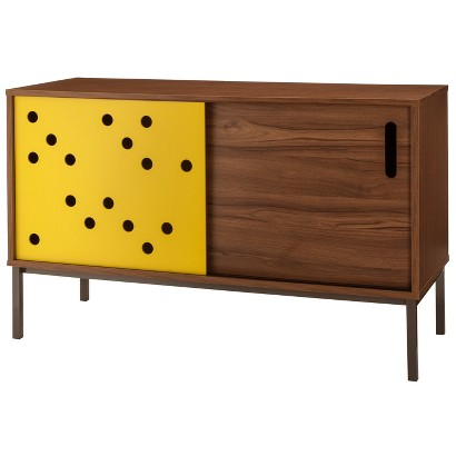 TOO by Blu Dot Sideboard/Media Stand