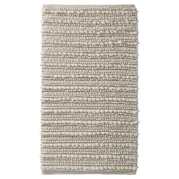 bath rugs  target, Home decor
