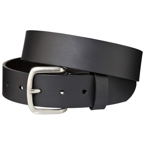 Dickies® Men's Bridle Belt - Assorted Colors