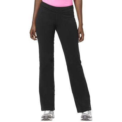 C9 by Champion® Women's Yoga Pant - Black