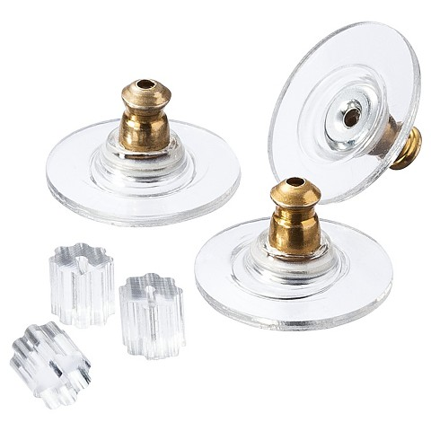 Earring spare parts uk