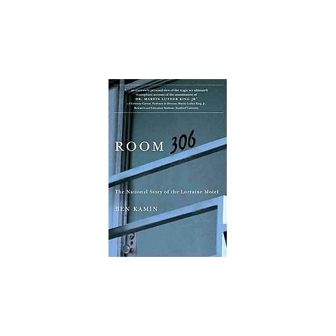 Room 306 (Paperback)