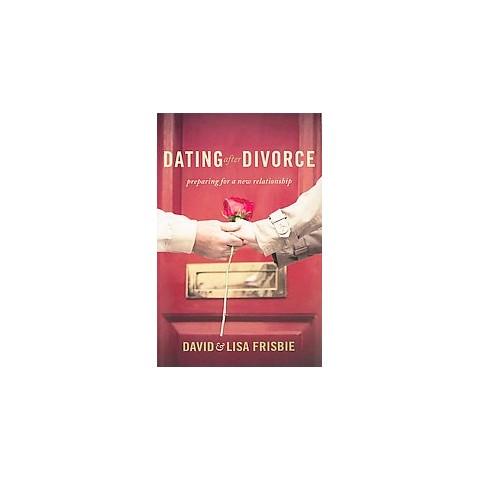 Dating After Divorce (Paperback)