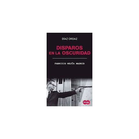 Disparos en la oscuridad / Shots in the Dark (Paperback)
