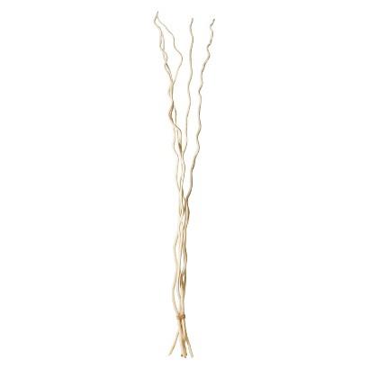 Mitsumata Branch - White
