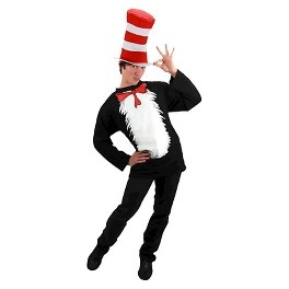 Dr. Seuss Costume Collection