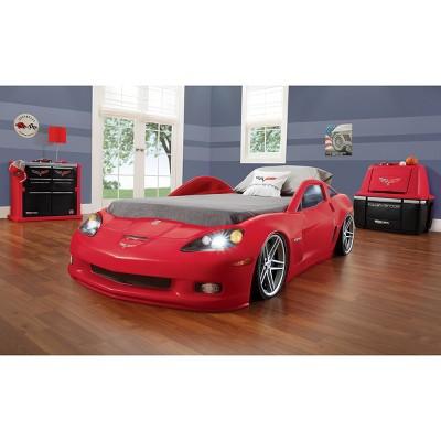 Step2 Corvette Bedroom Collection : Target
