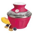 Half Pint™ Soft-Serve Ice Cream Maker