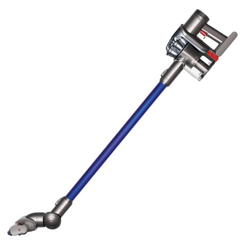 Dyson DC44 Animal Digital Slim™ Cordless Vacuum Cleaner