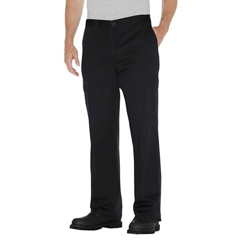 Dickies® Men's Loose Fit Cargo Work Pant