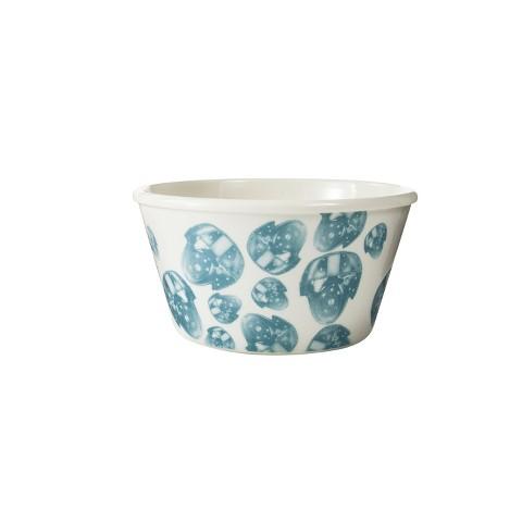 Threshold™ Melamine Dip Bowl - Blue