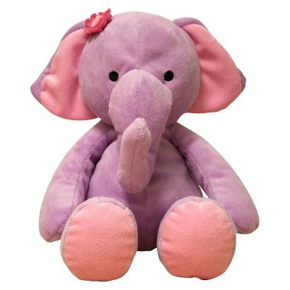 Bedtime Originals Rosoie - lush Elephant
